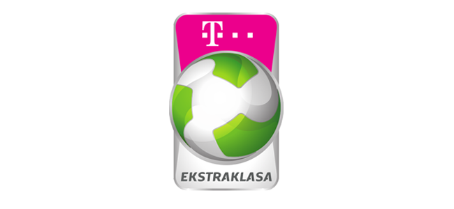 poland-league-logo