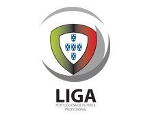 portugal-league-logo