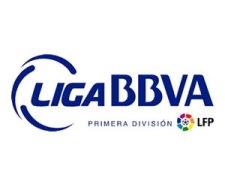 primera-logo