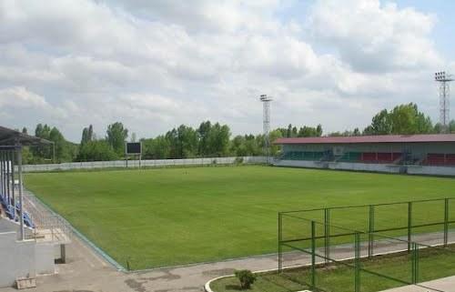 quzanli-stadium