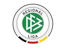 regional-liga-logo