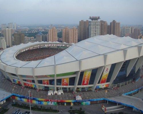 shanghai-stadium