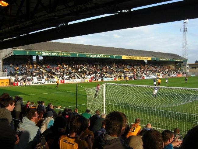 abbey-stadium