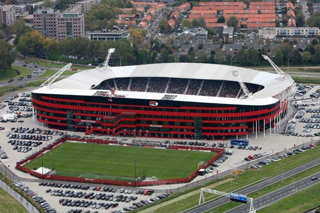 afas-stadion