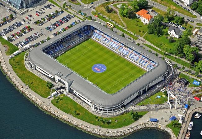 aker-stadion