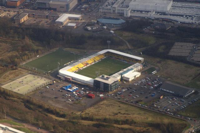 almondvale-stadium