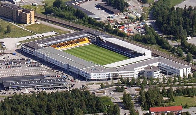 arasen-stadion
