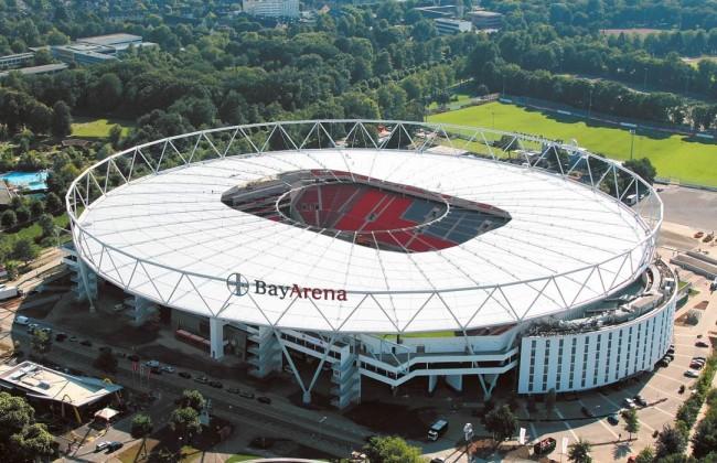 bay-arena