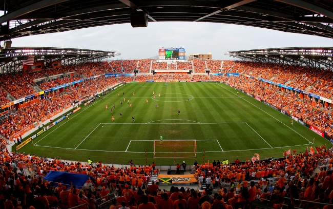 bbva-compass-stadium