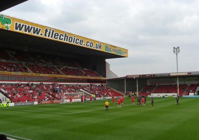 bescot-stadium
