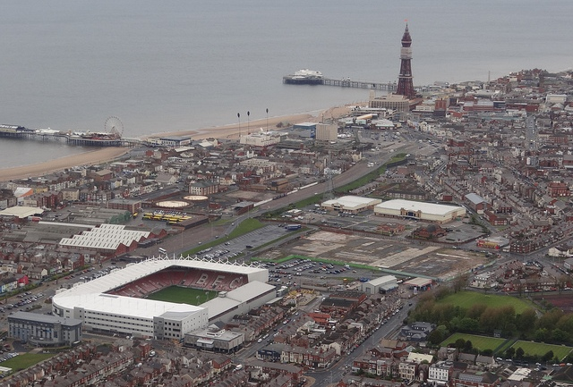 bloomfield-road