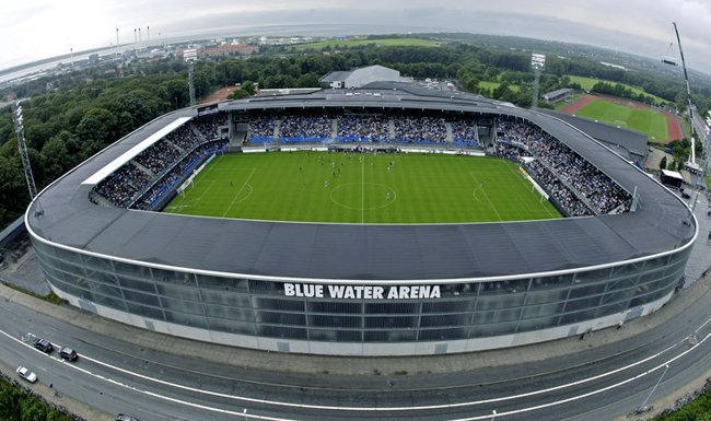 blue-water-arena