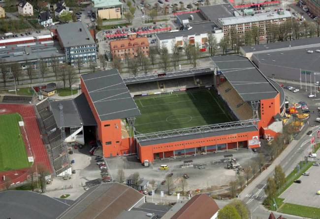 boras-arena