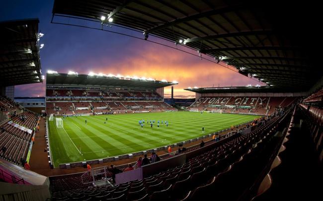 britannia-stadium