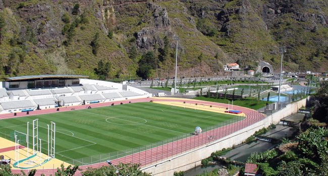 centro-desportivo-da-madeira