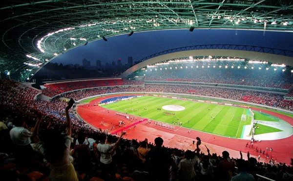 chongqing-olympic-sports-centre-stadium