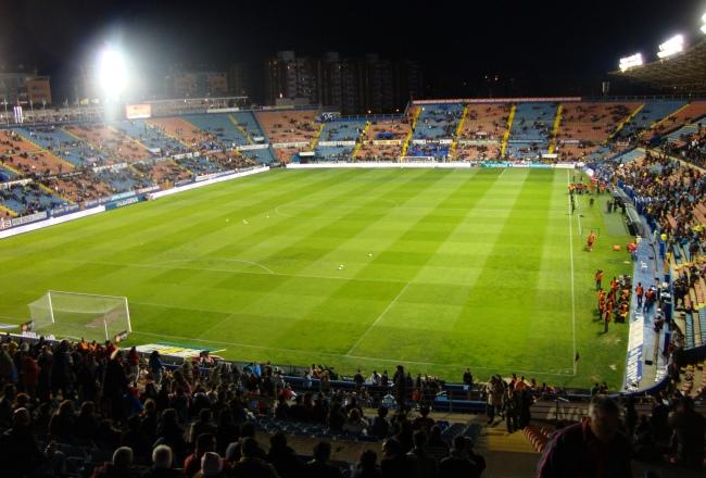 ciudad-de-valencia