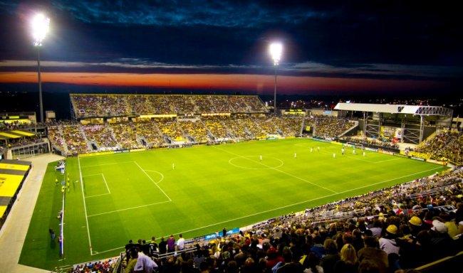 crew-stadium