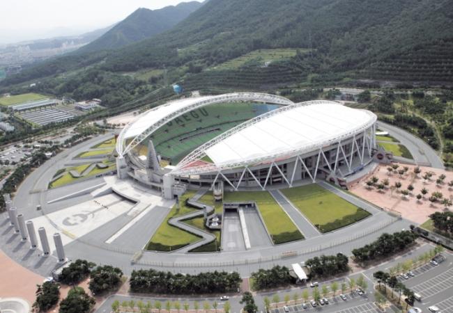daegu-stadium