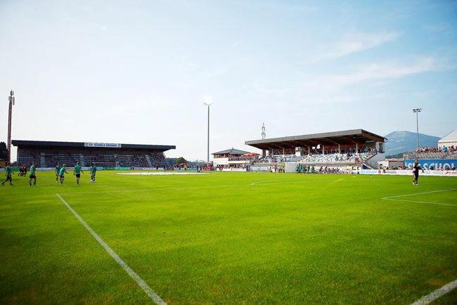 das-goldberg-stadion
