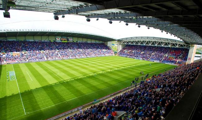 dw-stadium