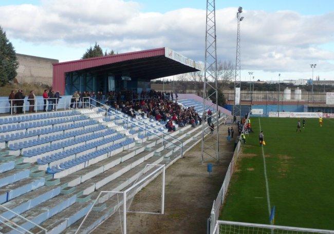 estadio-el-soto