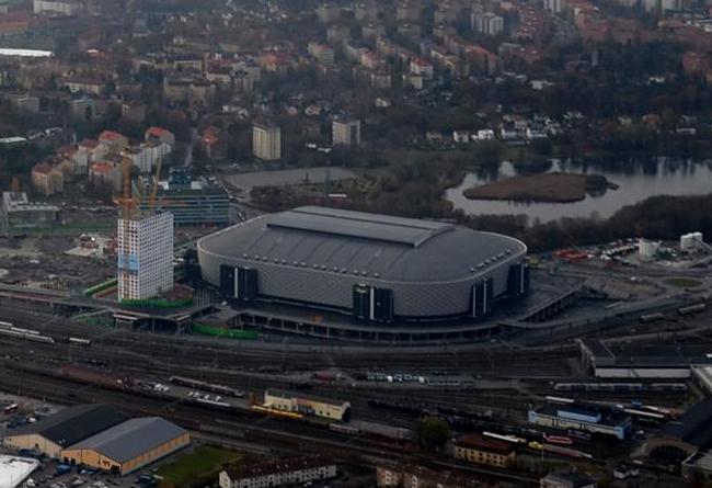 friends-arena