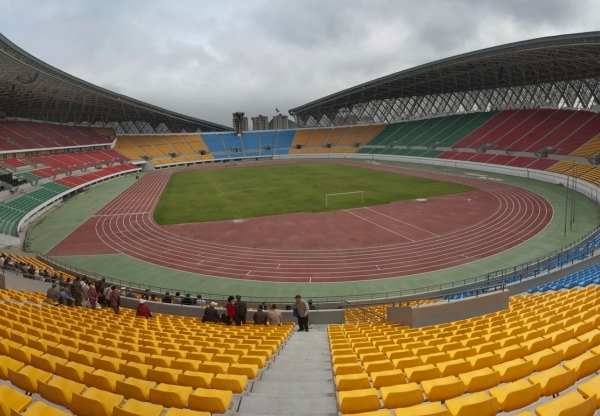 guiyang-olympic-sports-center