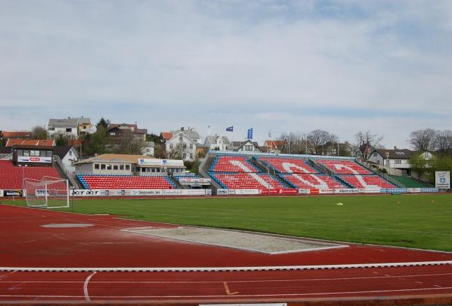 haugesund-stadion