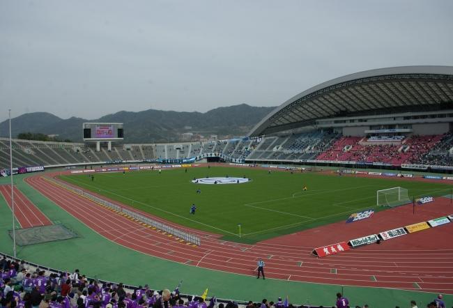 hiroshima-big-arch