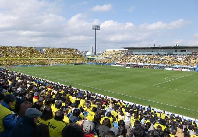 hitachi-kashiwa