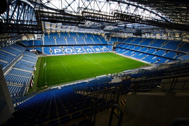 inea-stadion