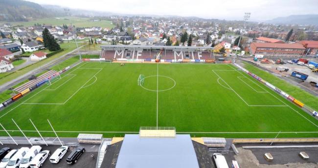 isachsen-stadion