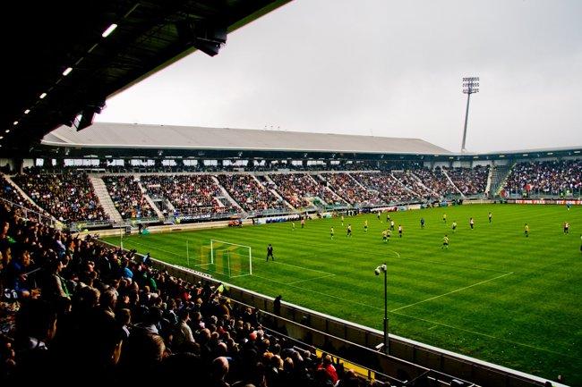 kyocera-stadion