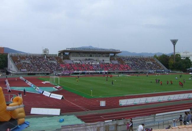 kyoto-nishikyogoku