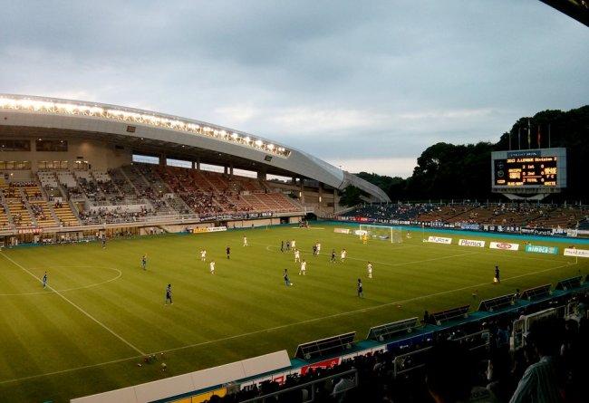 level-5-stadium