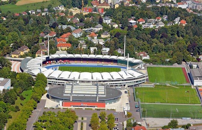 linzer-stadion