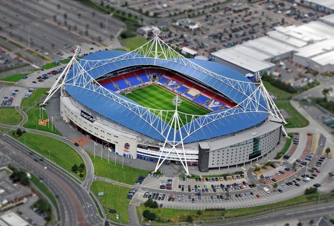 macron-stadium