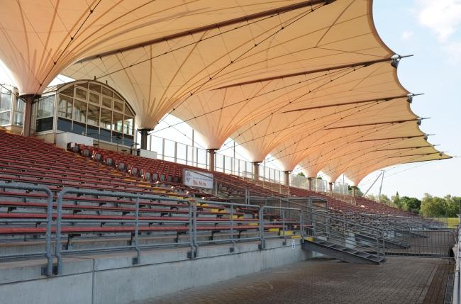 marschweg-stadion