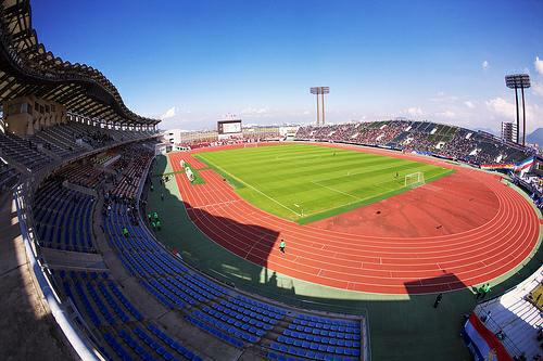 marugame-stadium