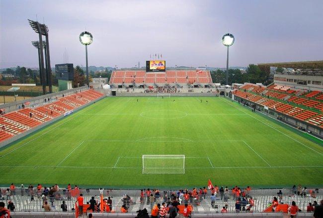 nack5-stadium-omiya
