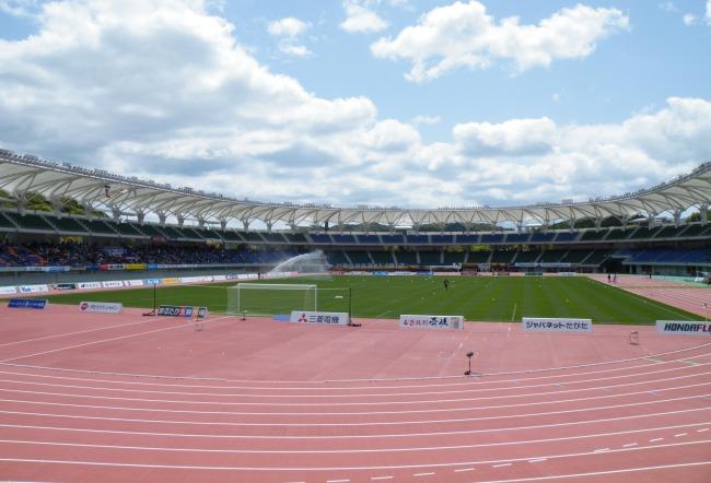 nagasaki-athletic-stadium