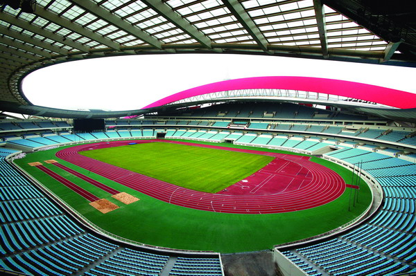 nanjing-olympic-sports-centre