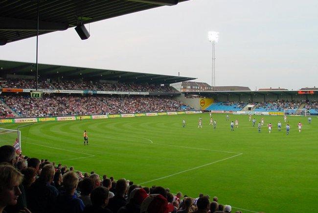 nordjyske-arena