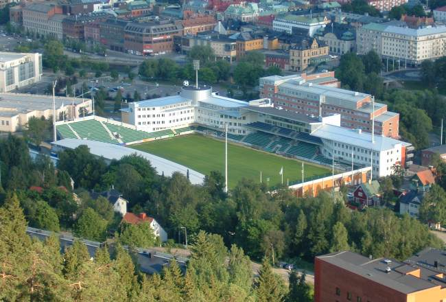 norrporten-arena