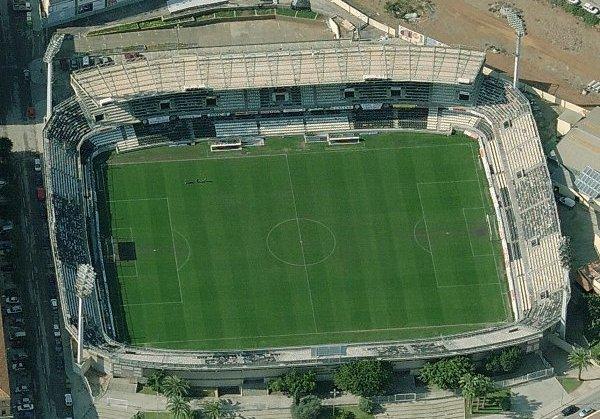 nuevo-estadio-castalia