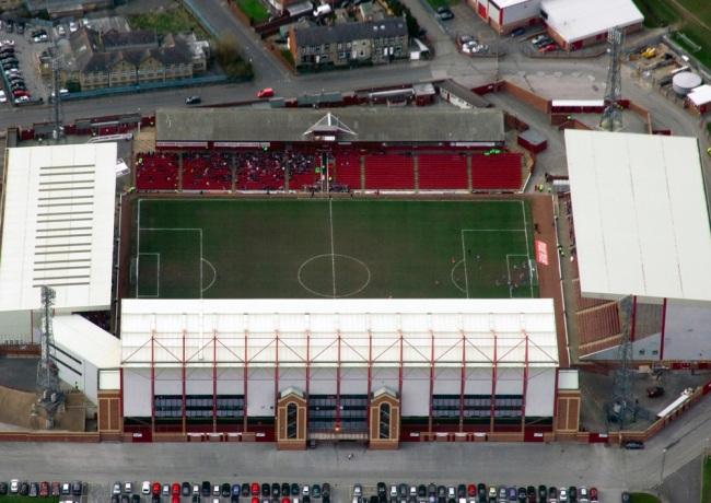 oakwell-stadium