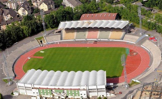 parc-des-sports-d-annecy