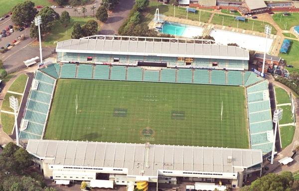 parramatta-stadium