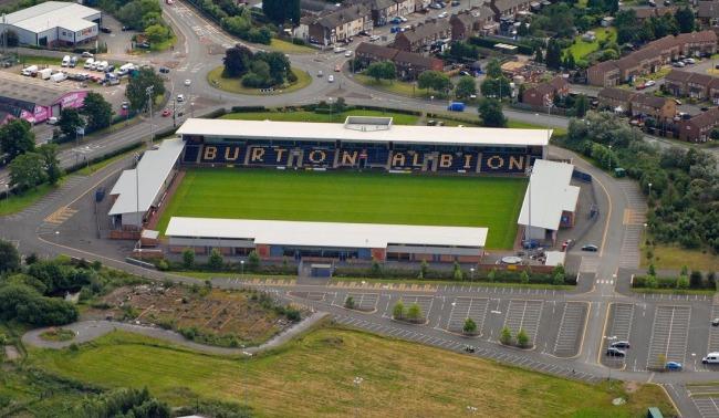 pirelli-stadium